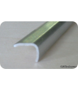 So-Cal Teardrops Custom Top Edge Molding
